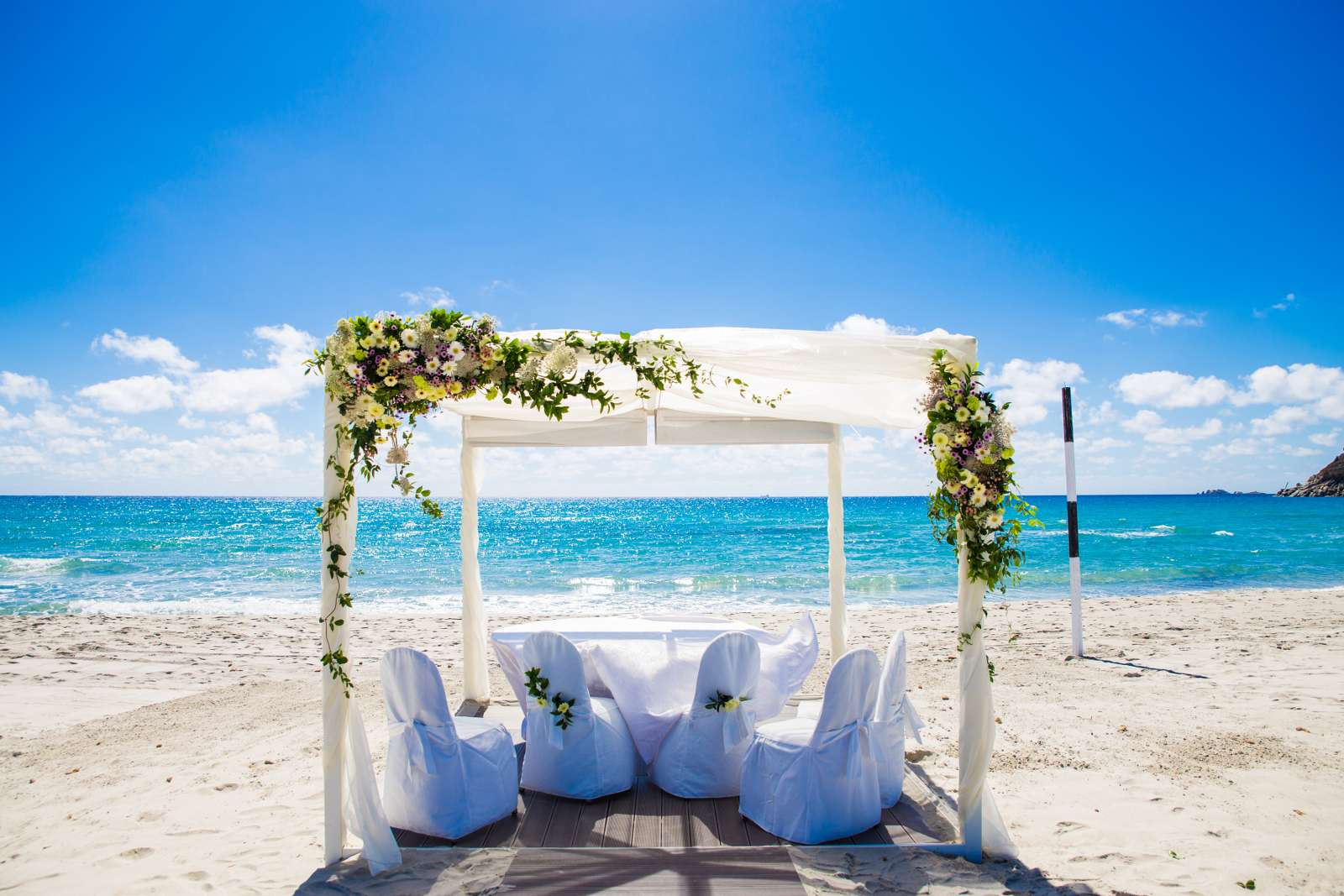 standesamtlich heiraten am strand marry me in italy. Black Bedroom Furniture Sets. Home Design Ideas