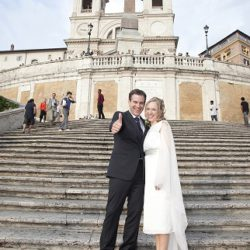 Top organisiert von Marry me in Italy