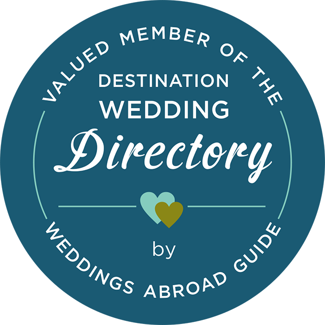 Destination Wedding Directory